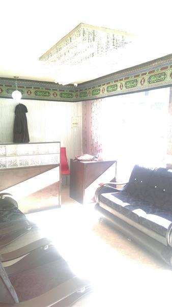 هتل آپارتمان میعاد مشهد - 1255