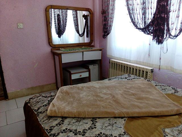 اجاره سوئیت در شاندیز - 1580