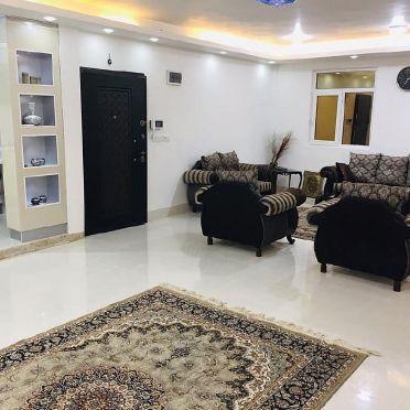 اتاق اجاره ای در مشهد - 445