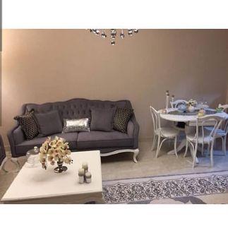 اتاق اجاره ای در مشهد برای چند روز - 448