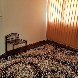 کرایه اتاق در مشهد به صورت روزانه - 475