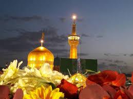 زائرسرای سحاب در مشهد - 1173