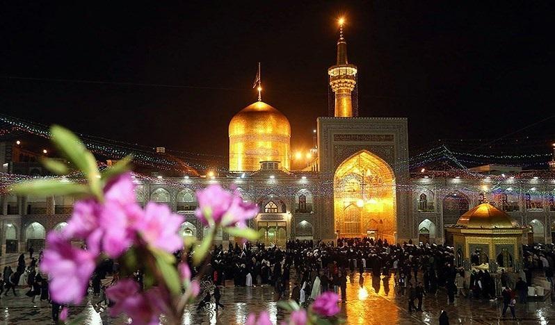زائرسرا در مشهد | مشهدسرا