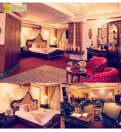 اجاره خانه در شاندیز مشهد با دسترسی مناسب - 879
