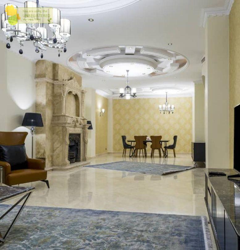 اجاره آپارتمان در طرقبه مشهد برای رزرو - 865