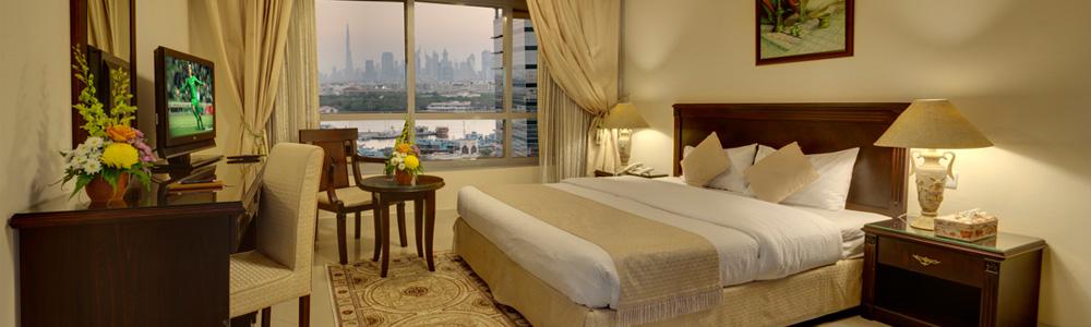 هتل آپارتمان مشهد ارزان را چگونه انتخاب کنیم ؟ | مشهد سرا