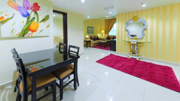 نکات ضروری رزرو بهترین هتل آپارتمان در مشهد | مشهد سرا