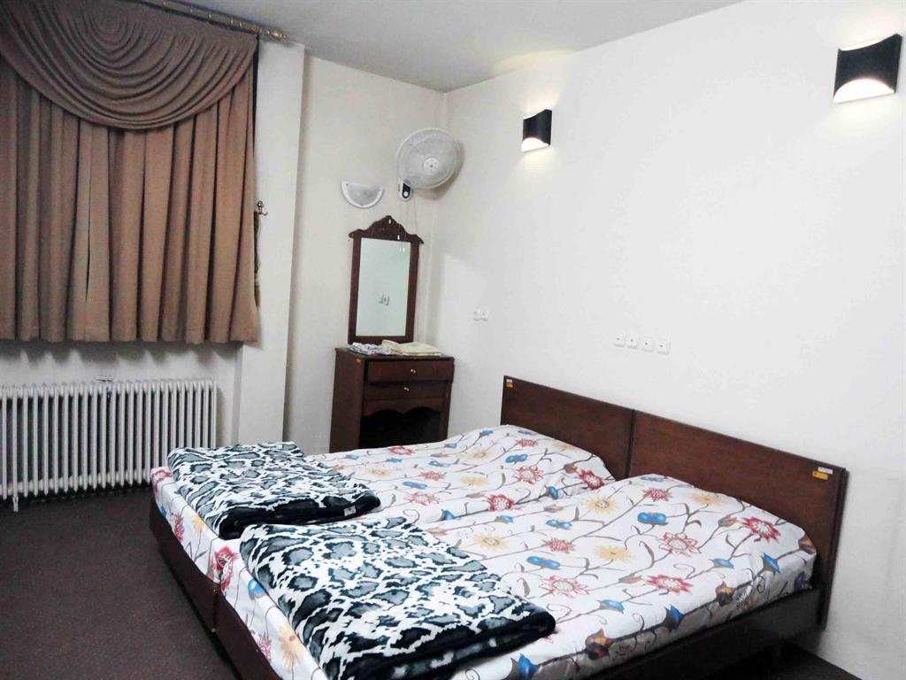 قوانین رزرو و اسکان زائر سرا جدید در مشهد- مشهدسرا