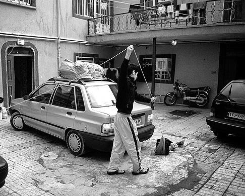 شرایط کنسلی مسافر خانه قدیمی در مشهد| مشهد سرا